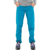 ABK Zora V3 Women's Climbing Trousers - Mosaic Blue