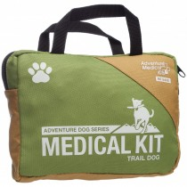 Adventure Medical Kits - Trail Dog First Aid Kit
