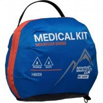 AMK Mountain Series Medical Kit - Hiker