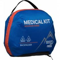 AMK Mountain Series Backpacker Medical Kit