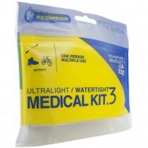 AMK Ultralight/Watertight .3 Fist Aid Kit