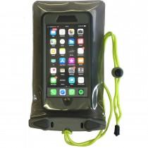 Aquapac Waterproof Phone Case ++Size