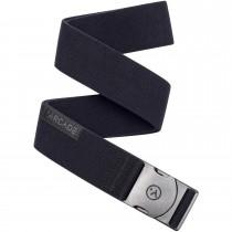 Arcade Midnighter Belt - Black