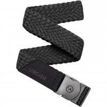 Arcade Vapor Belt - Black