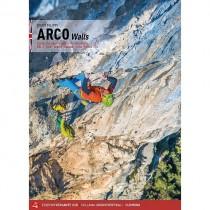 Arco Walls Vol 1: Versante Sud