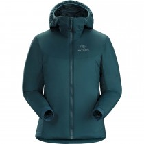 Arc'teryx Atom AR Hoody - Women's - Labyrinth