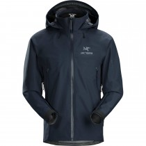 Arc'teryx Beta AR Waterproof Jacket - Tui