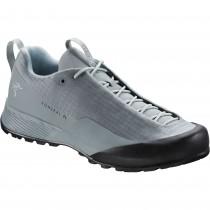 Arcteryx-22818-Konseal-FL-Shoe-W-Freezing-Fog-Petrikor-S18