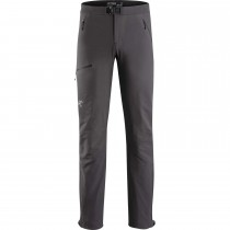 Arc'teryx Sigma AR Pant - Men's - Carbon Copy