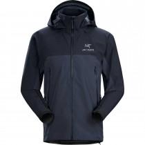 Arc'teryx Beta AR Waterproof Jacket - Kingfisher