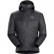 Arc'teryx Nuclei FL Jacket - Cinder