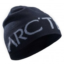 Arc'teryx Word Head Toque - Kingfisher/Stratosphere