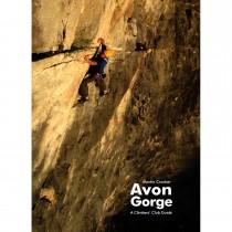 Avon Gorge: a Climbers' Club Guide