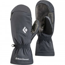 BLACK DIAMOND - Glissade Mitts