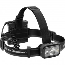 Black Diamond Icon 700 Headlamp - Graphite