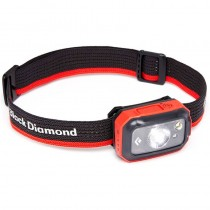 Black Diamond Revolt 350 Headtorch - Octane
