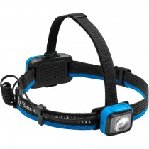 Black Diamond Sprinter 275 Headlamp Blue