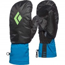 BLACK DIAMOND - Cirque Gloves - Kingfisher