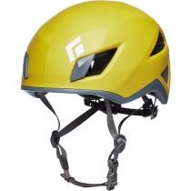 BLACK DIAMOND - Vector Helmet - Sulphur Anthracite
