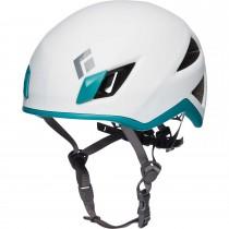 Black Diamond Vector Helmet Wmn Teal S/M