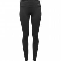 Black Diamond Levitation Pants - Women's - Black