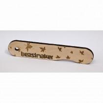 BEASTMAKER - Beast Maintainer Skin Sander