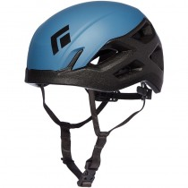 Black Diamond Vision Helmet - Astral Blue