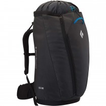 Black Diamond Creek 50 Rucksack