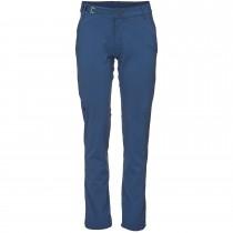 Black Diamond Alpine Light Pants - Women's - Ink Blue