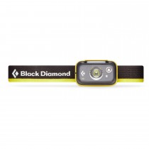 BLACK DIAMOND - Spot325 Headtorch - Citrus