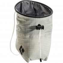 Black-Diamond-Ultralight-Chalkbag-S18