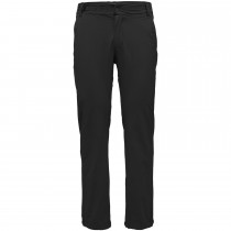 Black Diamond Alpine Light Pants - Men's - Black