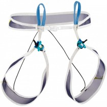 Blue-Ice-Choucas-Light-Harness