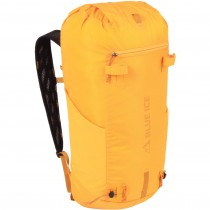 Blue Ice Dragonfly 25L Rucksack - Spectra Yellow