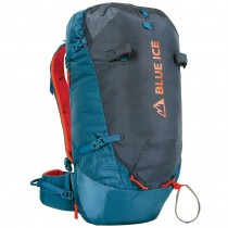 Blue Ice Kume 38L Backpack - Ensign Blue
