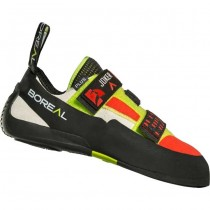 BOREAL - Joker Plus Velcro Climbing Shoes