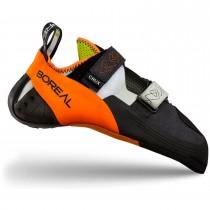 Boreal Crux Climbing Shoe - Men's