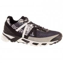 Boreal Viper Running Shoe - Women's