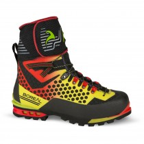 Boreal Arwa Mountaineering Boot