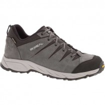 Boreal Tempest Low Approach Shoe - Men's - Grey