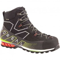 Boreal Brenta Mountaineering Boot - Women's - Graphite