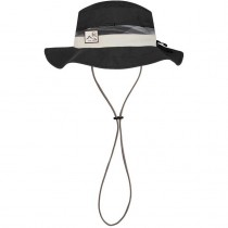 Buff Booney Hat - Kiwo Black