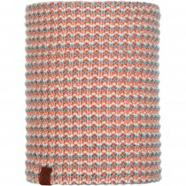Dana Knitted Neckwarmer - Multi