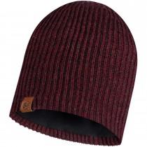 Buff Lyne Hat - Maroon