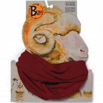Buff-Merino-Wool-Buff-S18