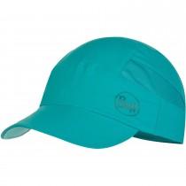 Buff Pack Trek Cap - Solid - Sea Green