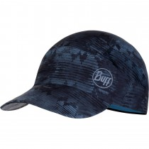 Buff Pack Trek Cap - Stone Blue