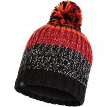Buff Stig Hat - Black