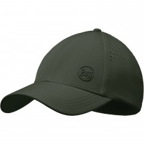 Buff Trek Cap - Hashtag Moss Green