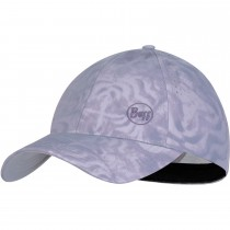 Buff Trek Cap - Zoa Light Grey